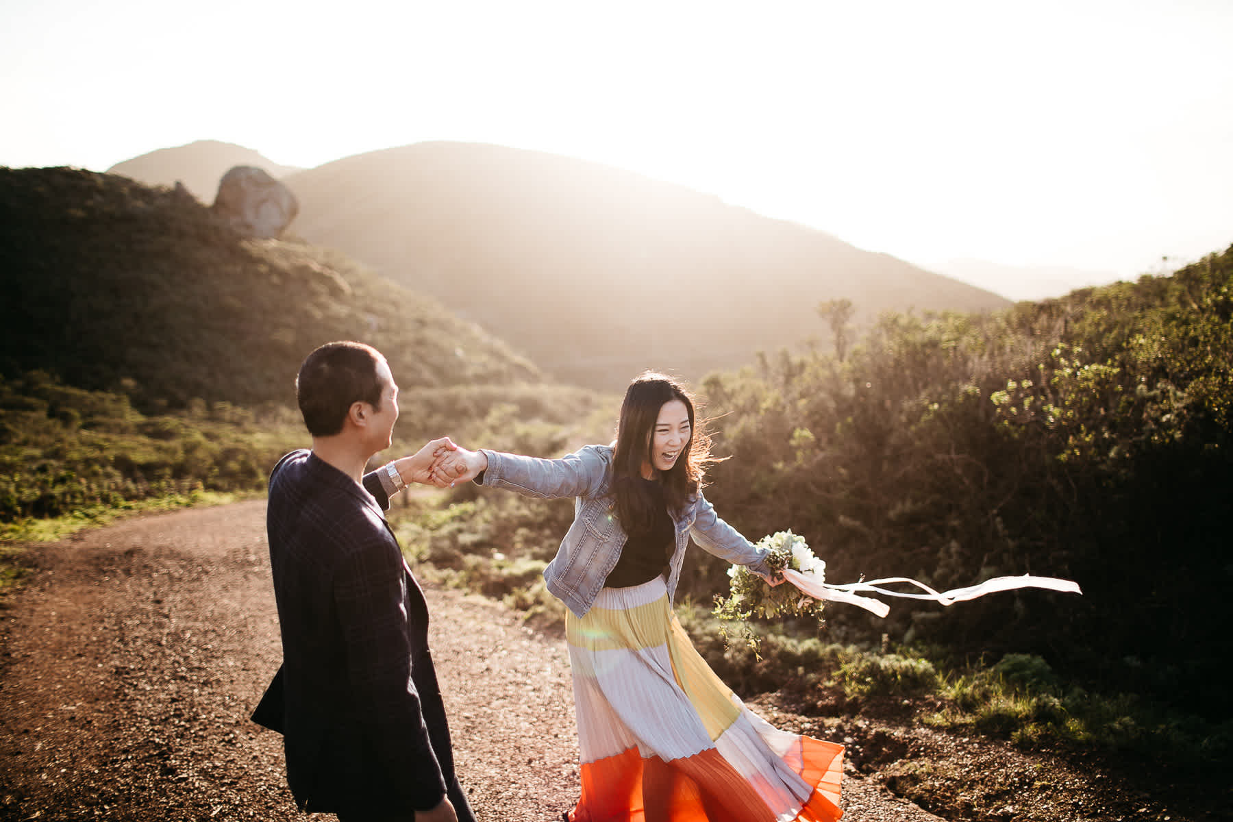 marin-headlands-redwood-golden-gate-bridge-engagement-session-17