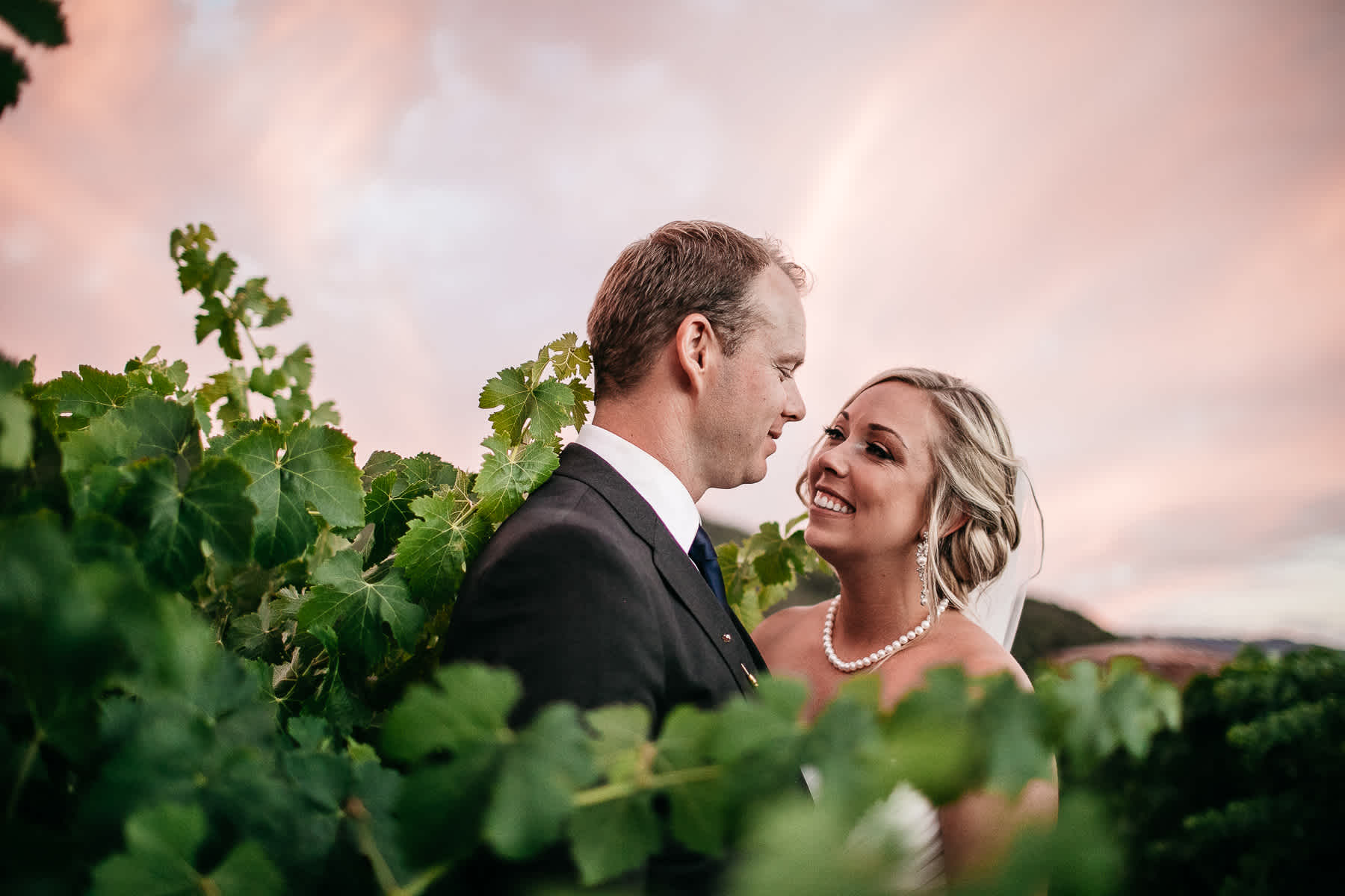 kirigin-cellars-gilroy-summer-sunset-wedding-89