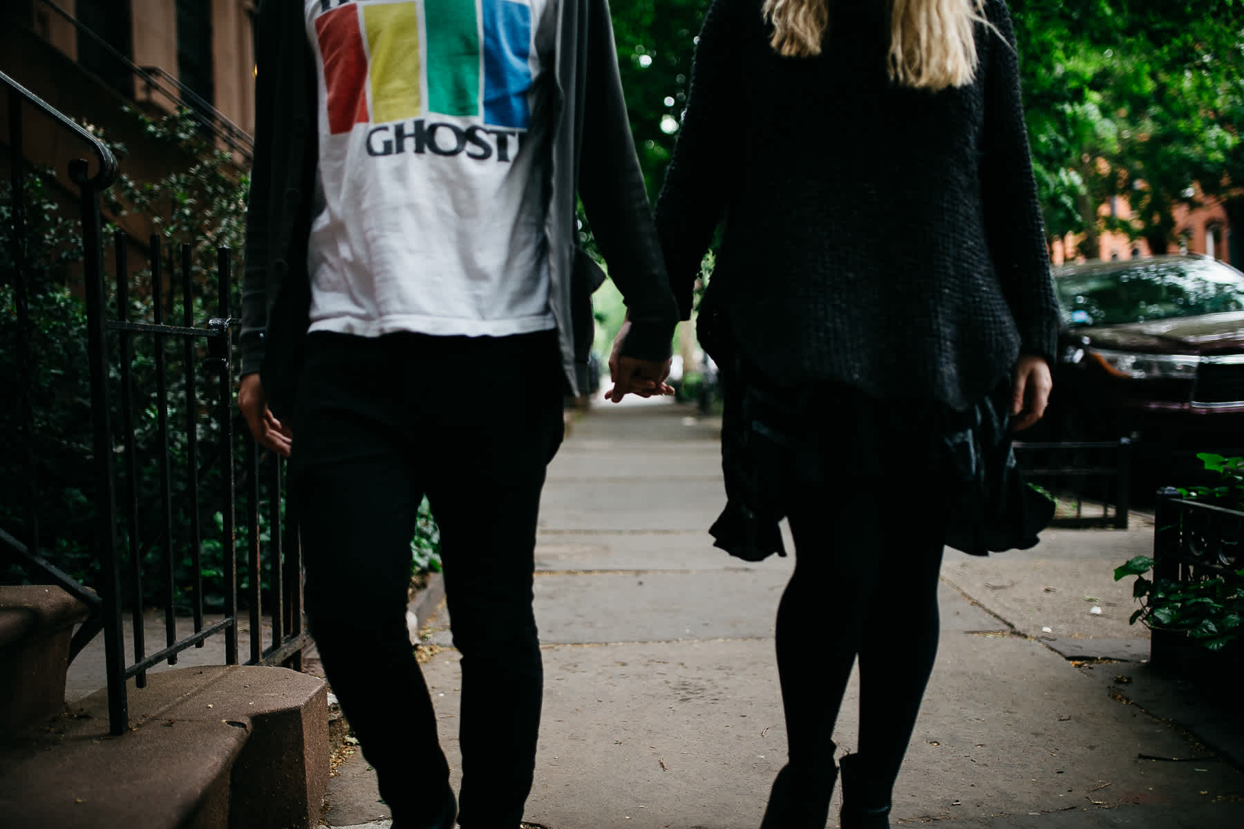 brooklyn-nyc-street-lifestyle-couple-session-36
