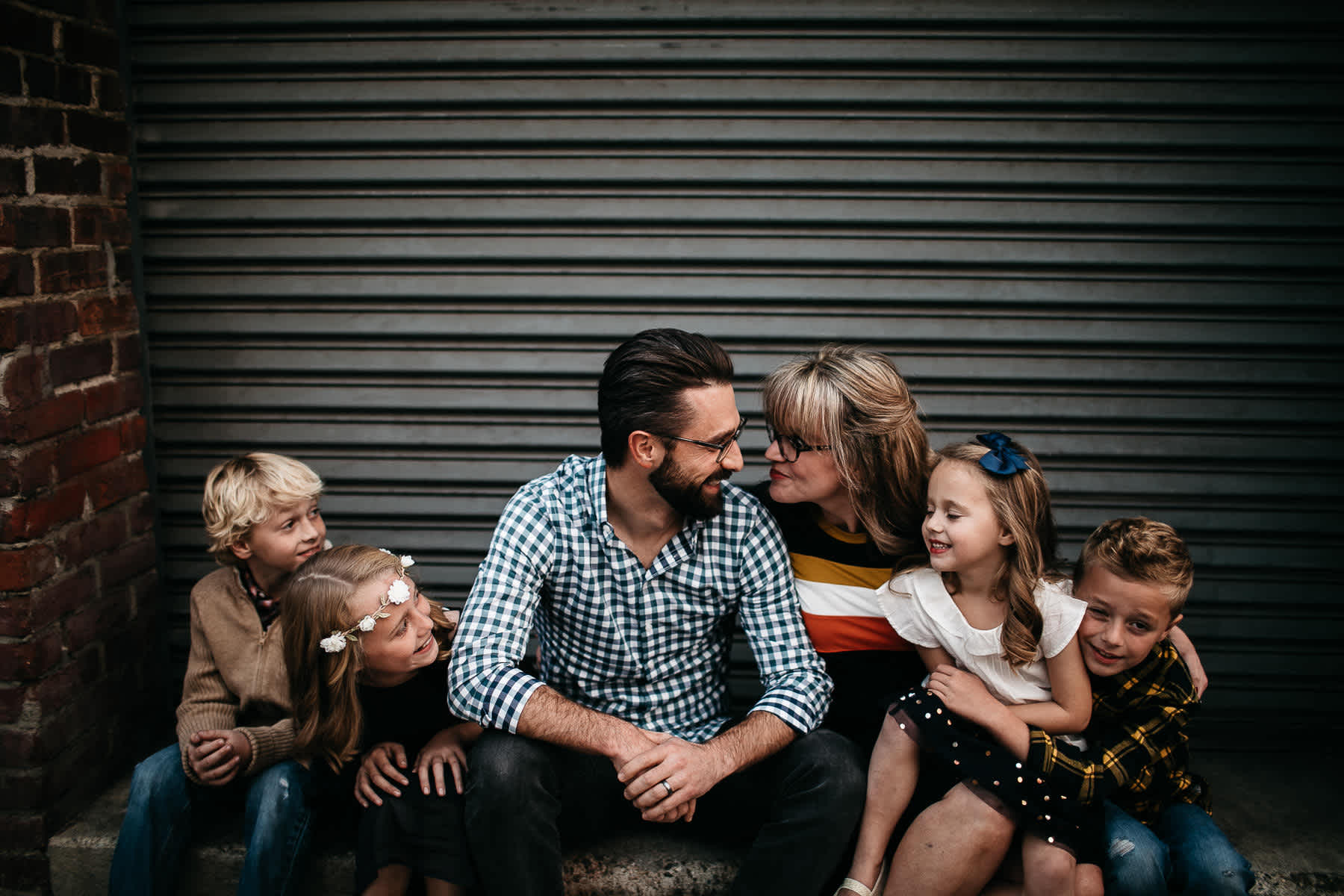 downtown-oakland-lifestyle-family-session-1