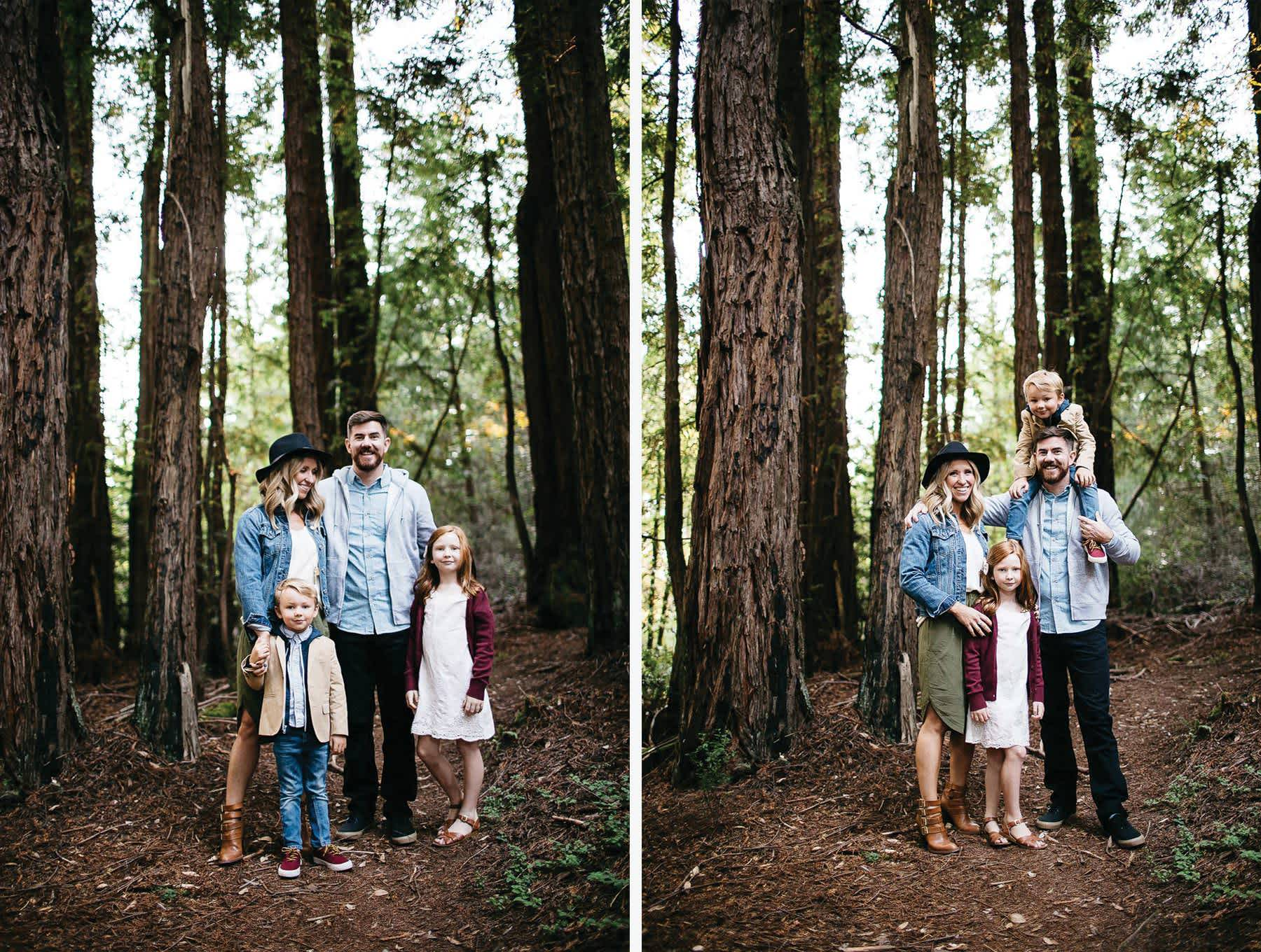 mt-tam-family-session-in-the-trees