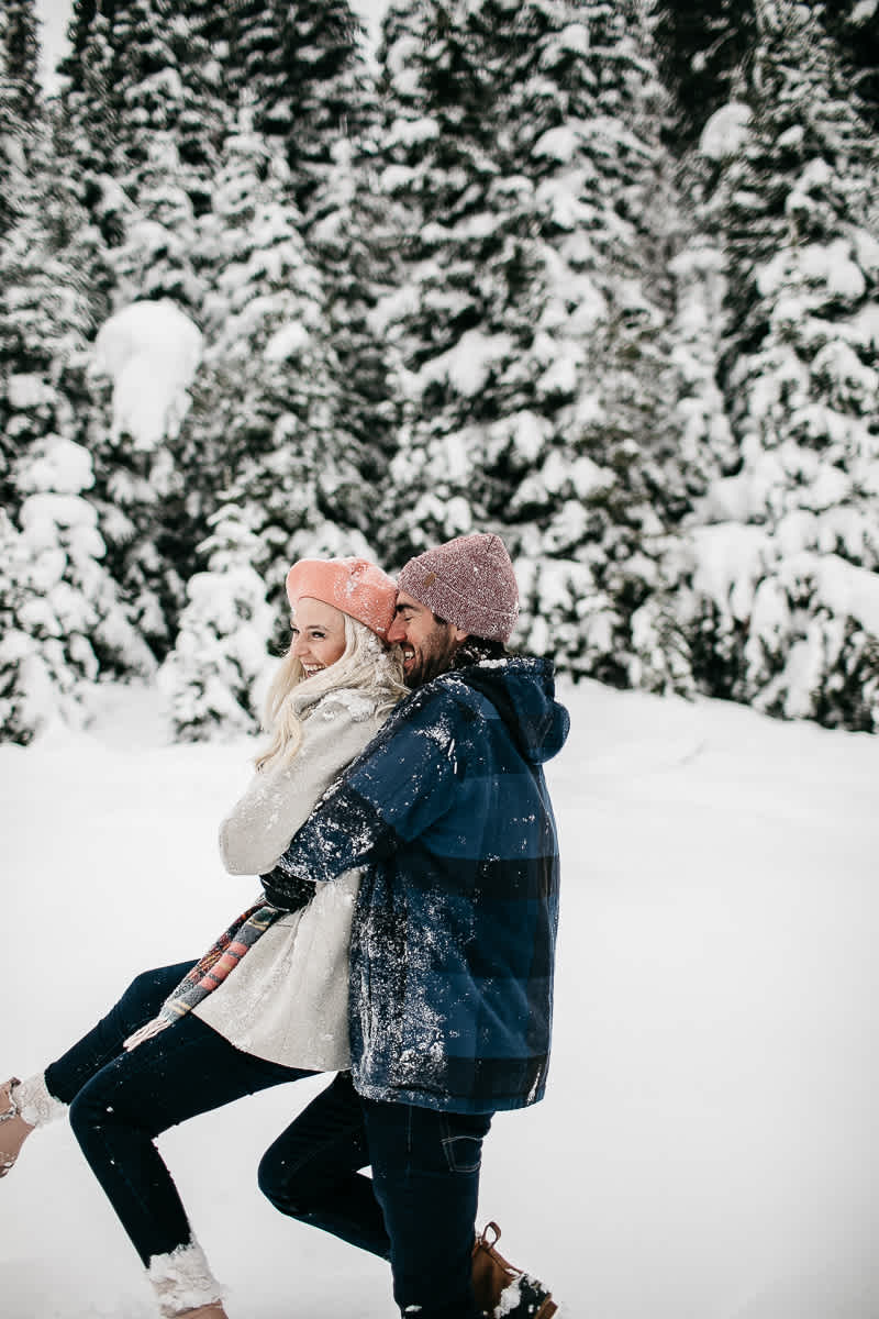 salt-lake-city-big-cottonwood-canyon-couple-session-54