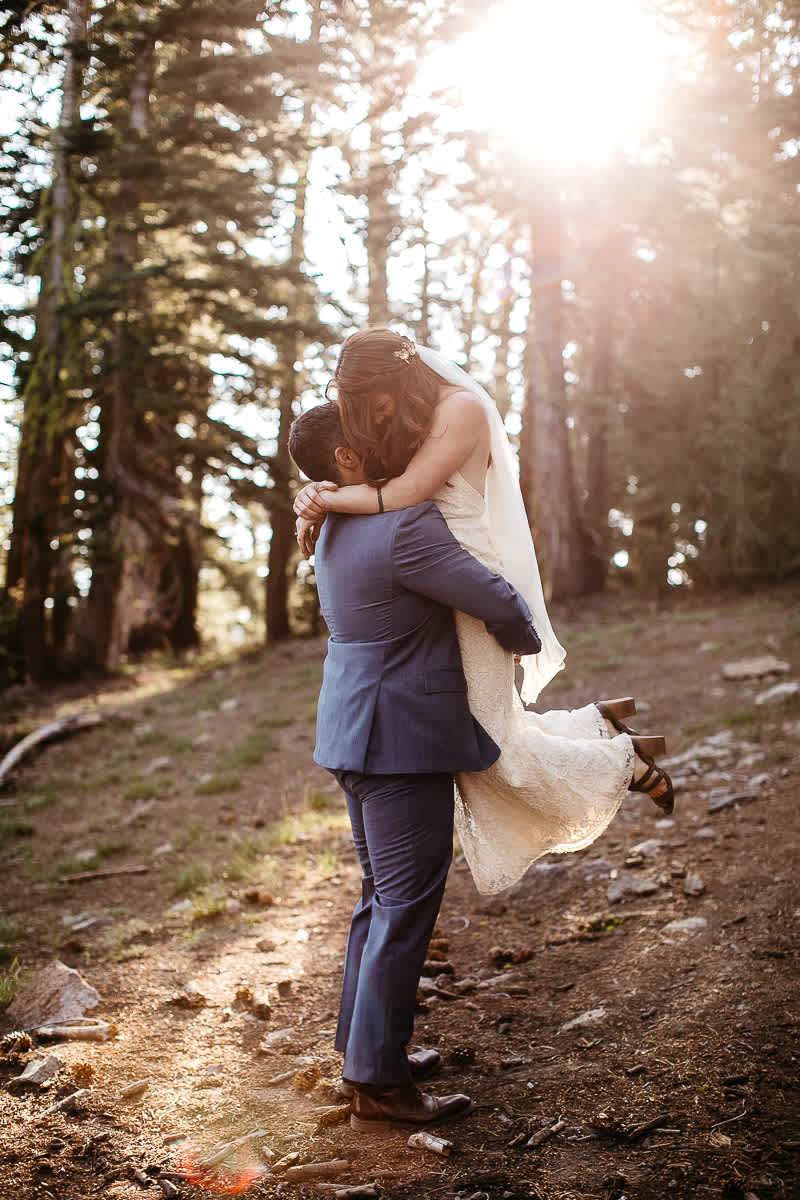 lake-tahoe-mountain-top-sunrise-elopement-ca-69
