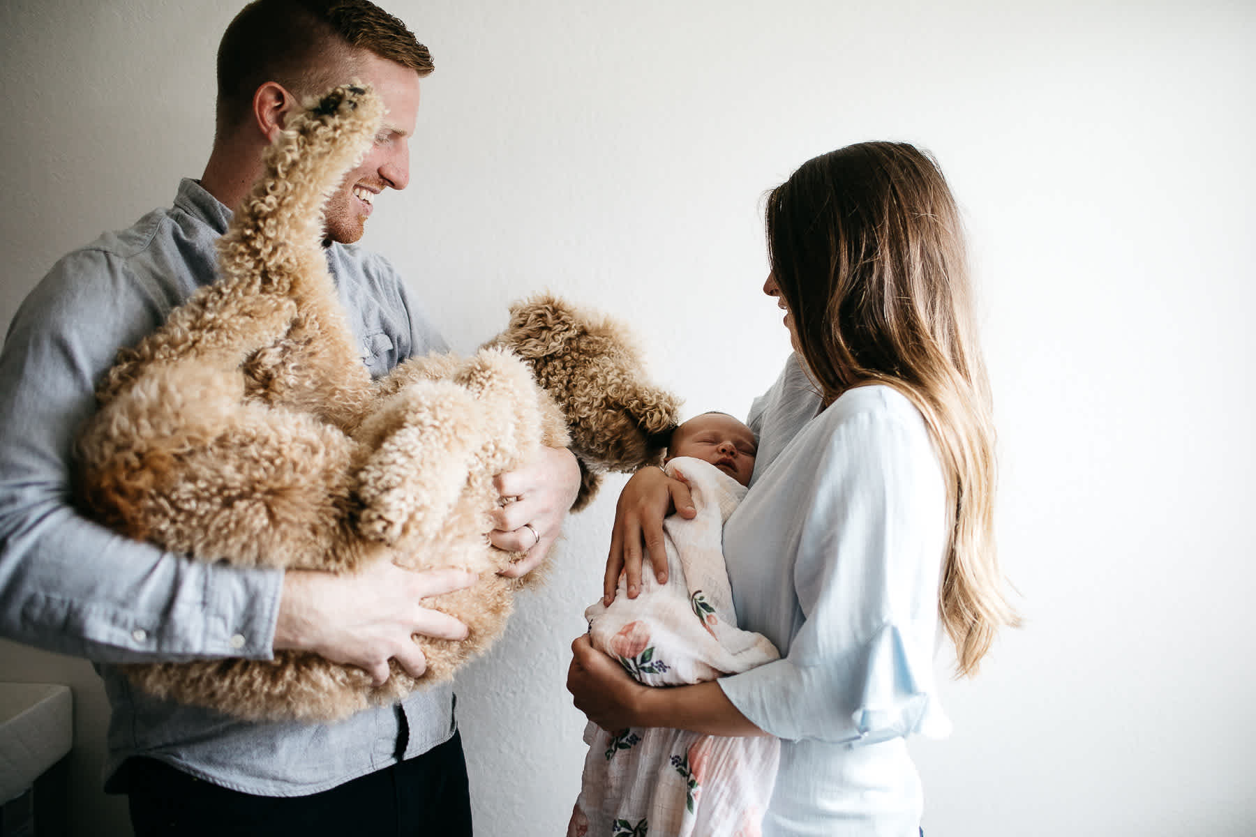 san-francisco-lifestyle-in-home-newborn-with-dog-52