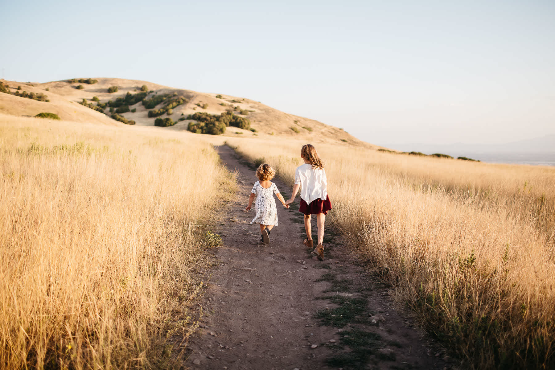 salt-lake-city-family-lifestyle-phtpographer-golden-field-22