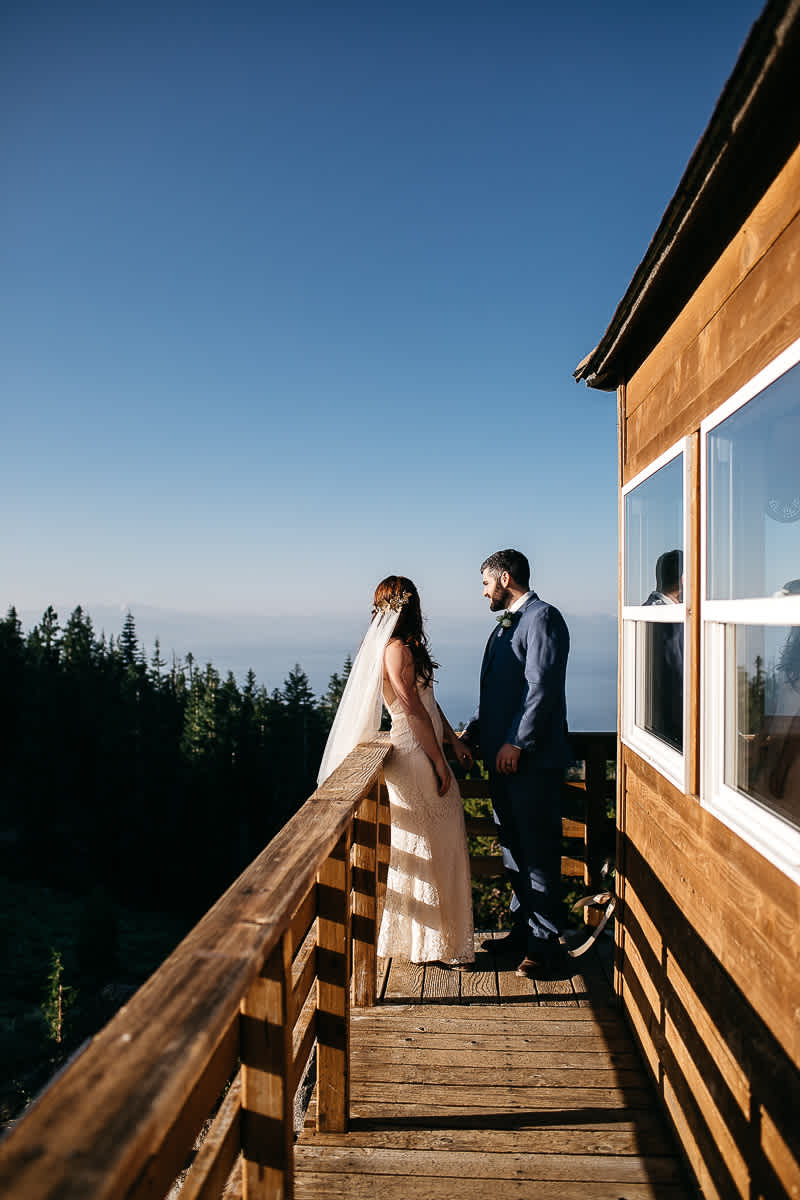 lake-tahoe-mountain-top-sunrise-elopement-ca-56