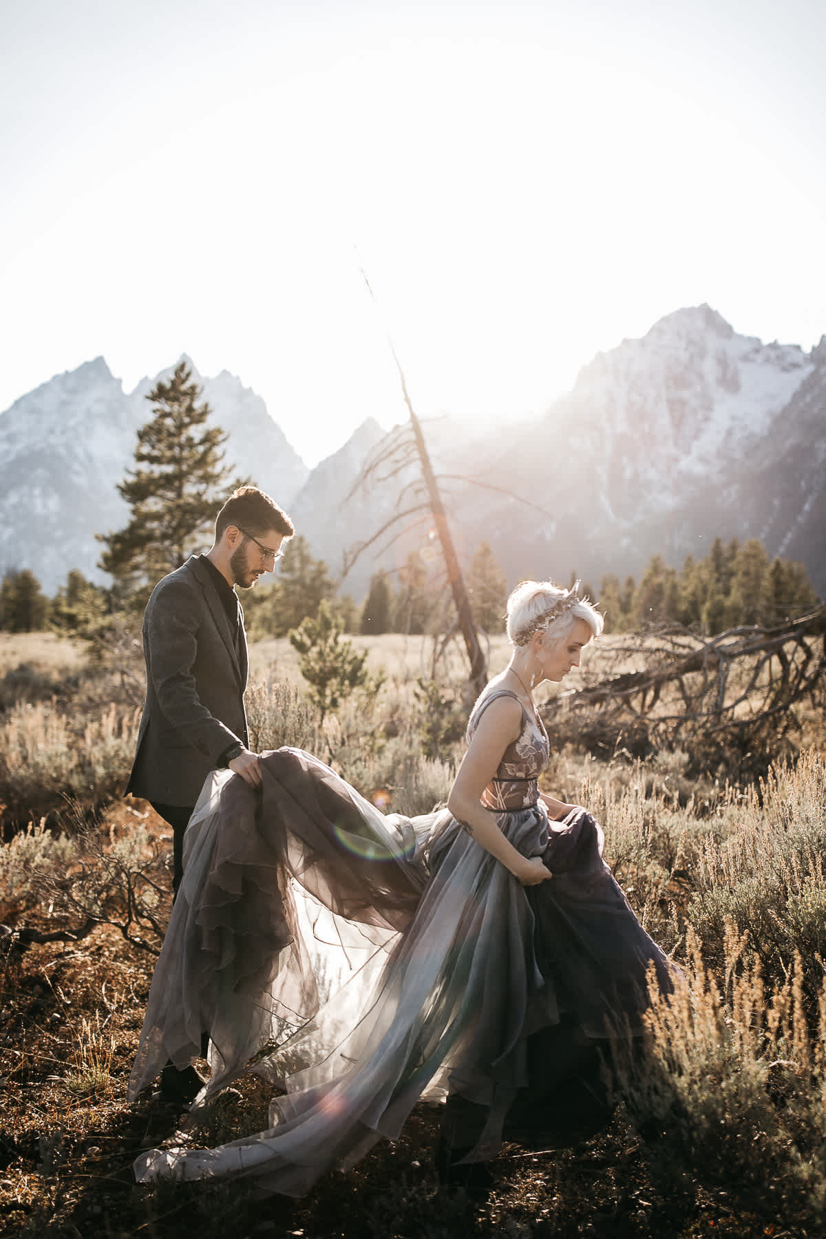grand-teton-national-park-wyoming-elopement-42