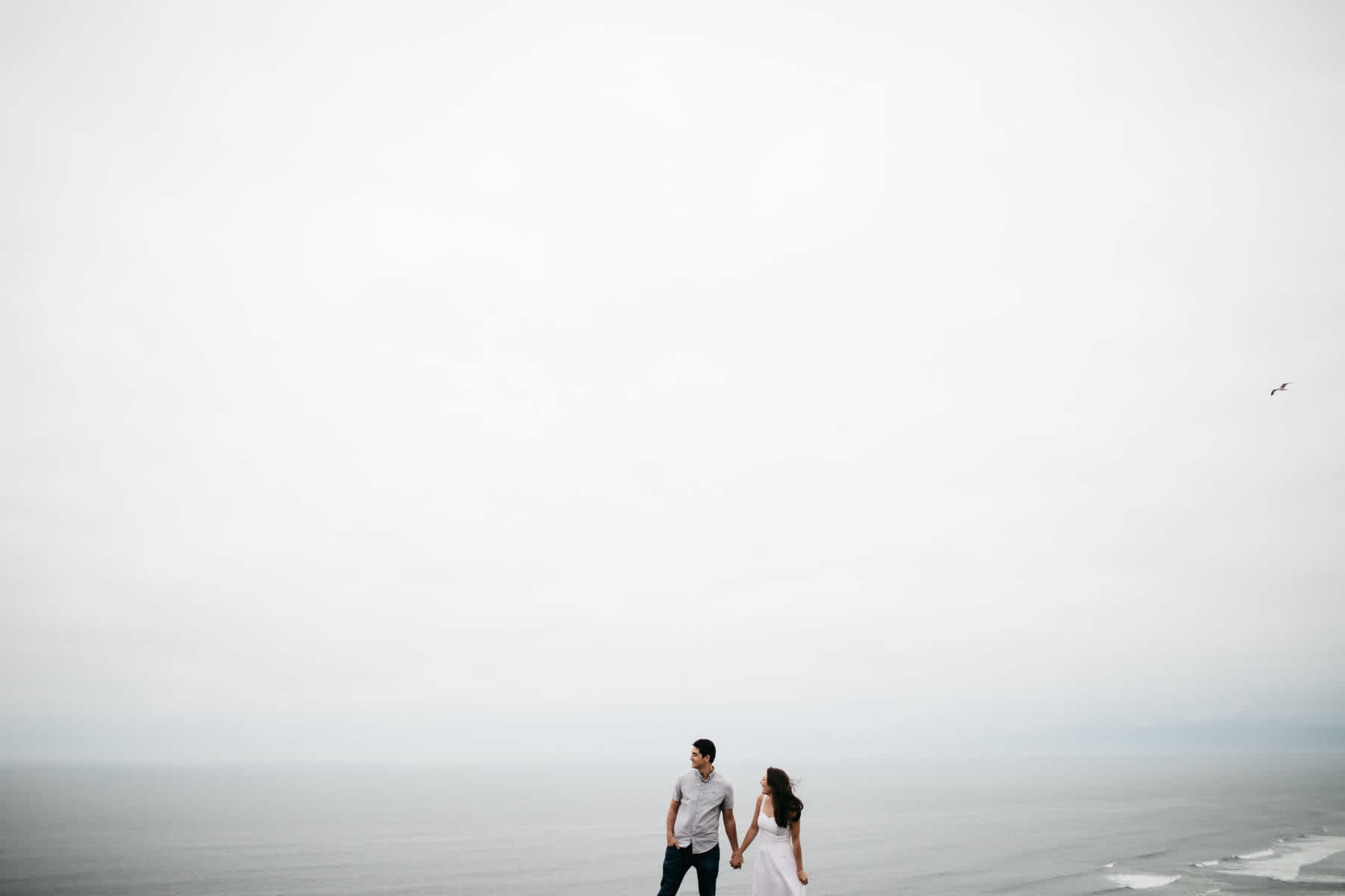 fort-funston-foggy-fun-beach-water-engagement-session-37