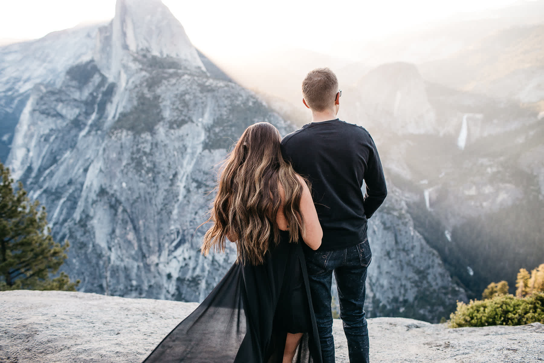 yosemite-valley-glacier-point-engagement-session-35