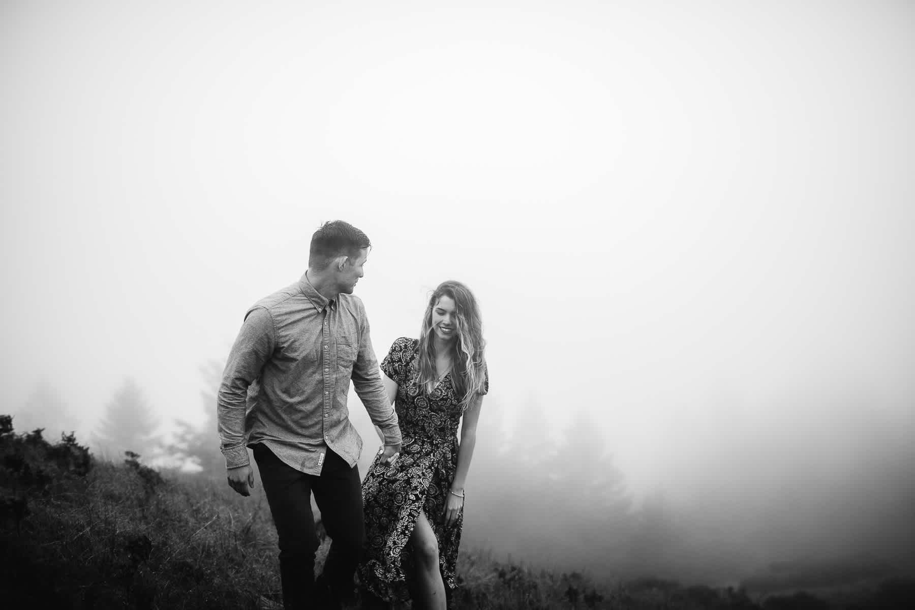 mt-tam-california-foggy-fall-engagement-hills-redwood-engagement-session-50