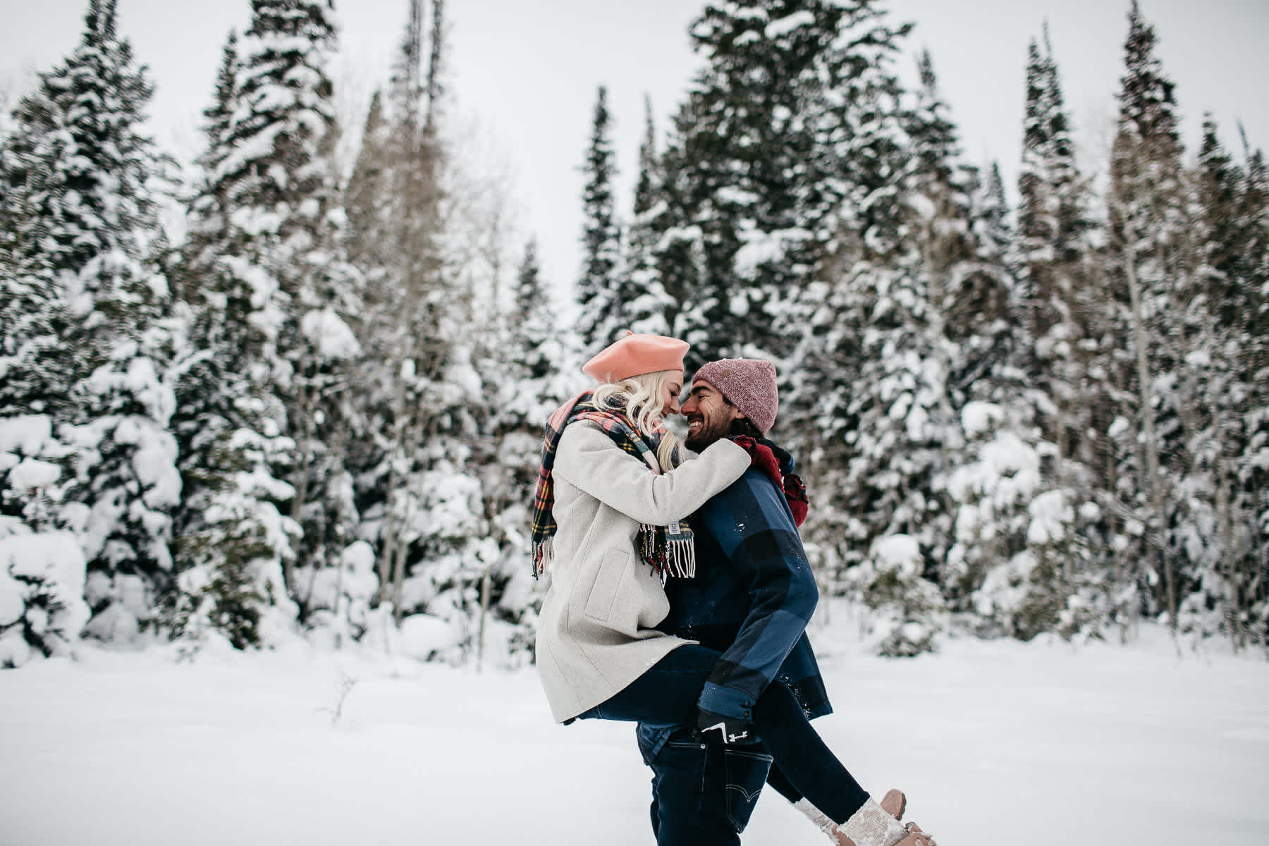 salt-lake-city-big-cottonwood-canyon-couple-session-15
