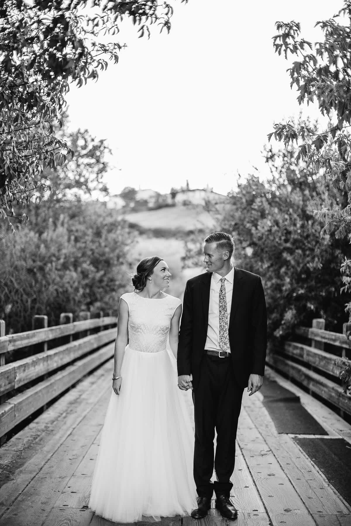 san-ramon-bridges-golf-club-summer-bay-area-wedding-144