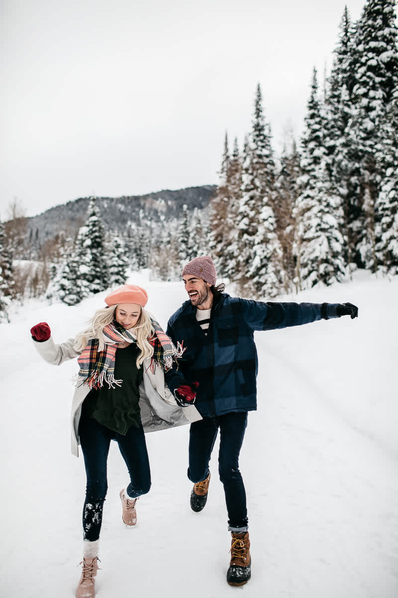 salt-lake-city-big-cottonwood-canyon-couple-session-26