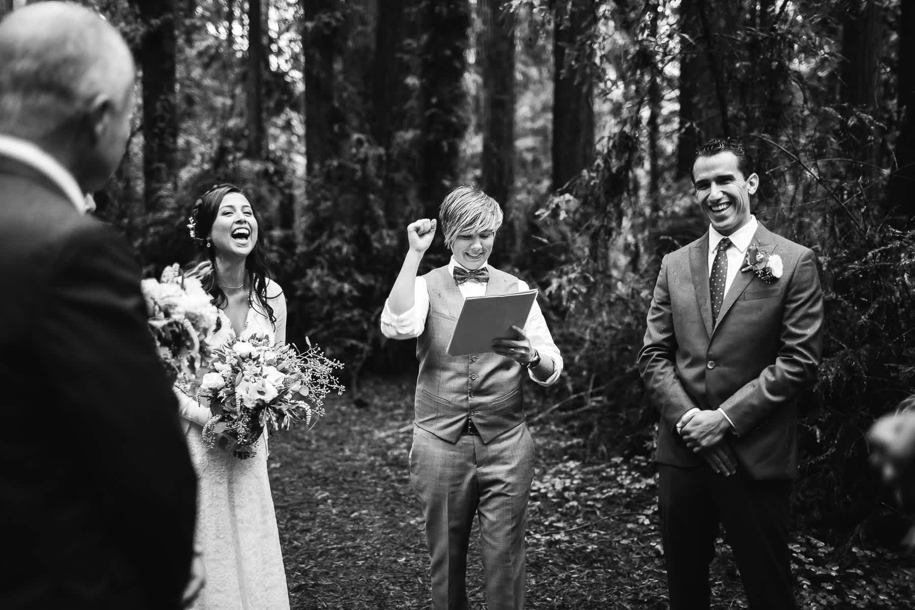 santa-cruz-redwoods-henry-cowell-rainy-elopement-photographer-16