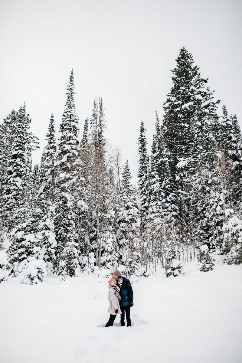 salt-lake-city-big-cottonwood-canyon-couple-session-19