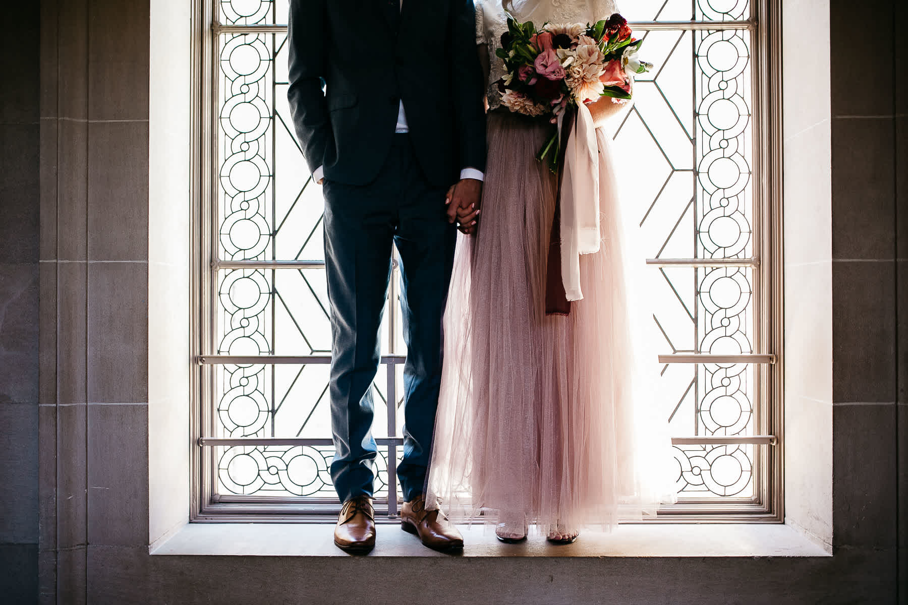 SF-city-hall-blush-skirt-elopement-88