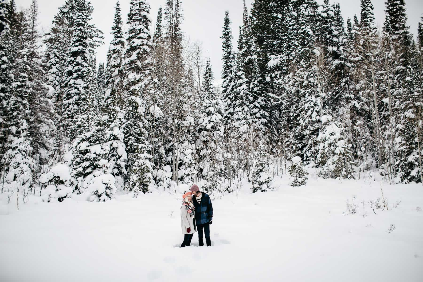 salt-lake-city-big-cottonwood-canyon-couple-session-14