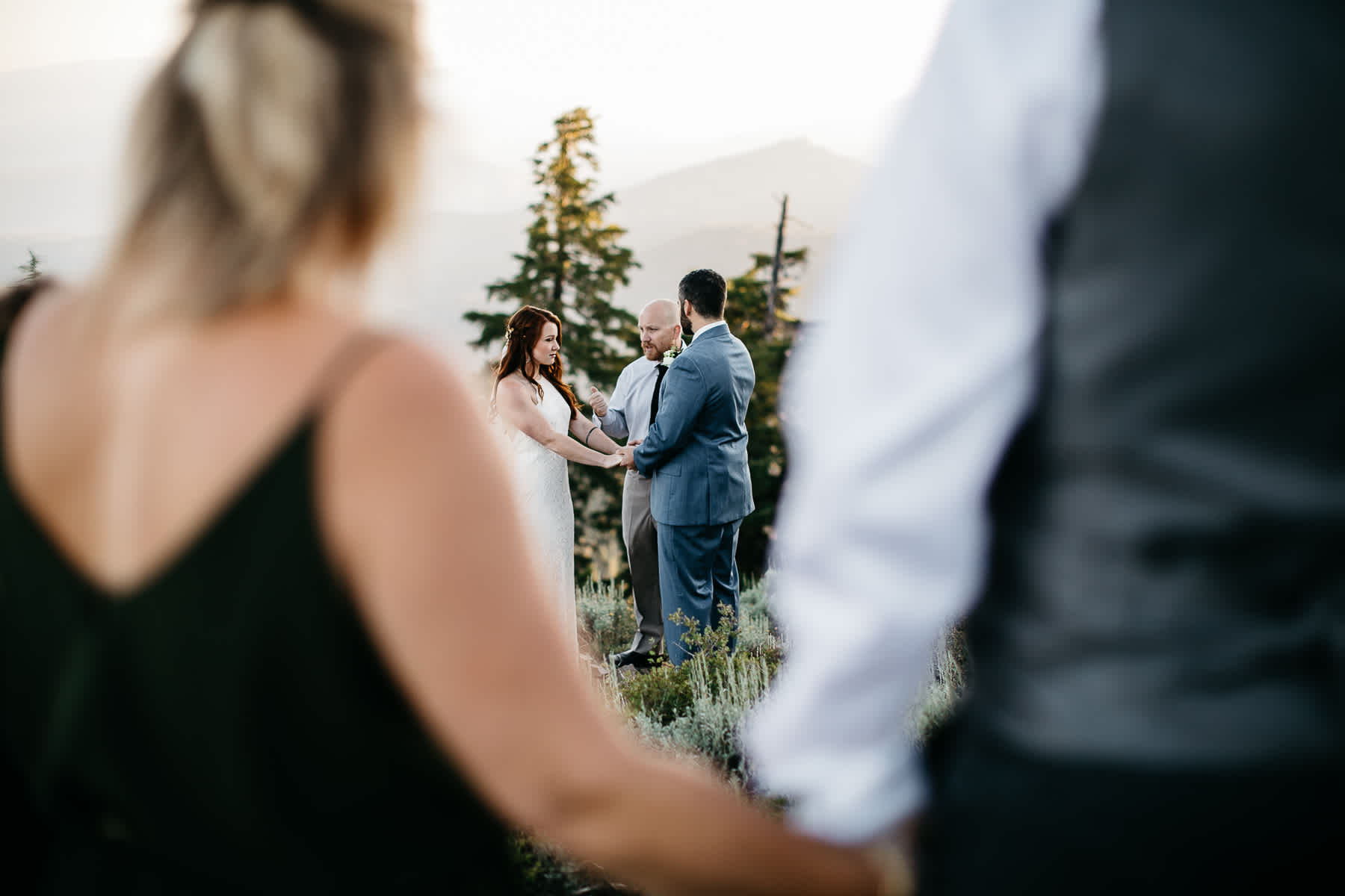 lake-tahoe-mountain-top-sunrise-elopement-ca-31