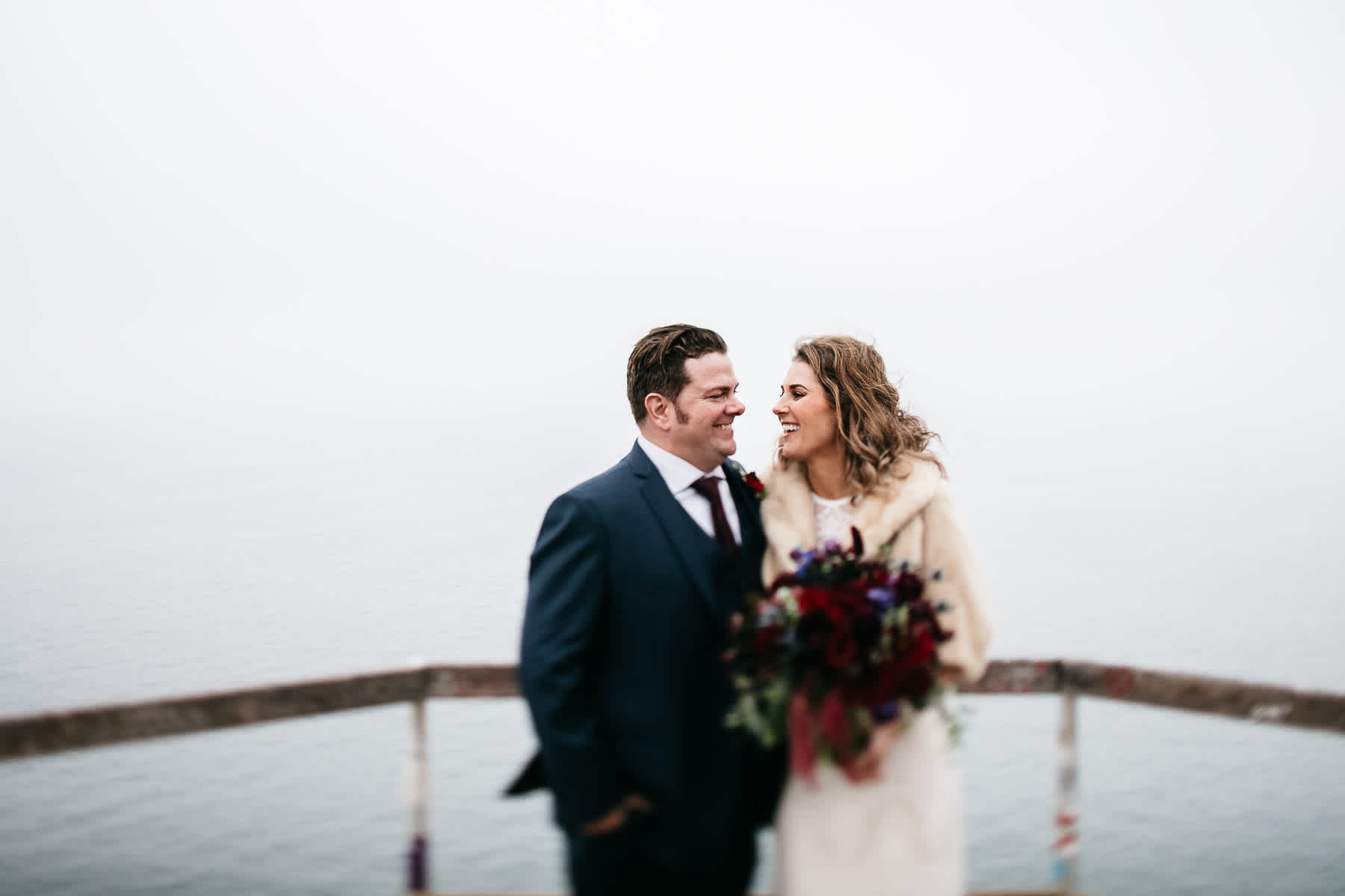 muir-beach-pelican-inn-foggy-wedding-77