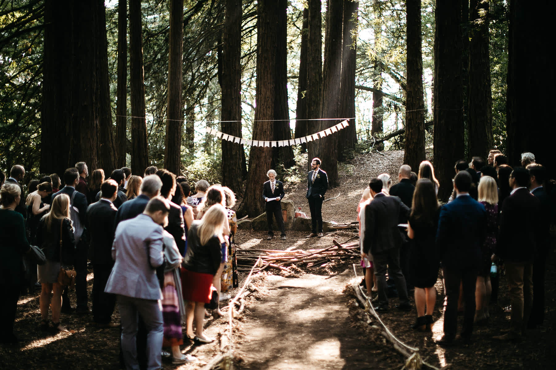 oakland-redwoods-summer-wedding-37