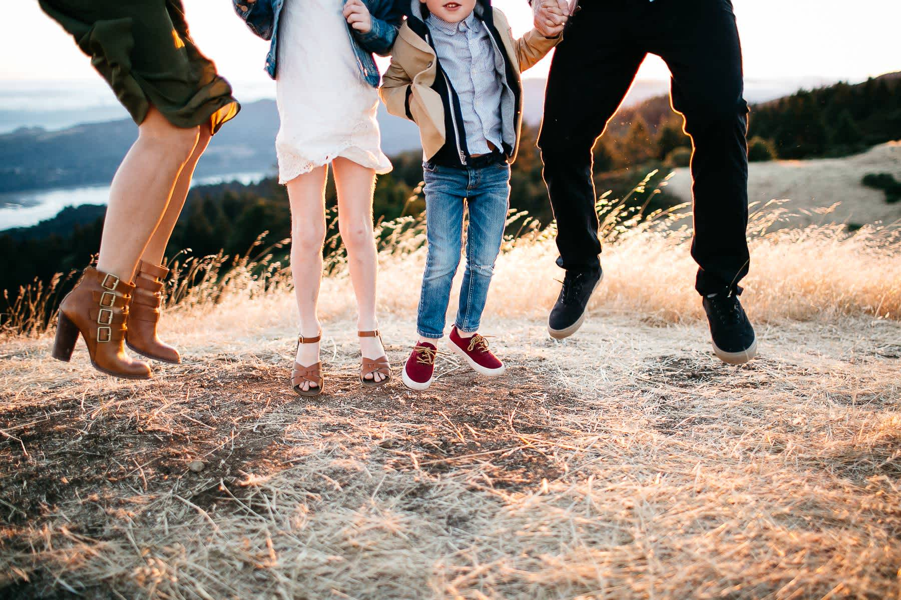 mt-tam-lifestyle-family-northern-california-photographer-66