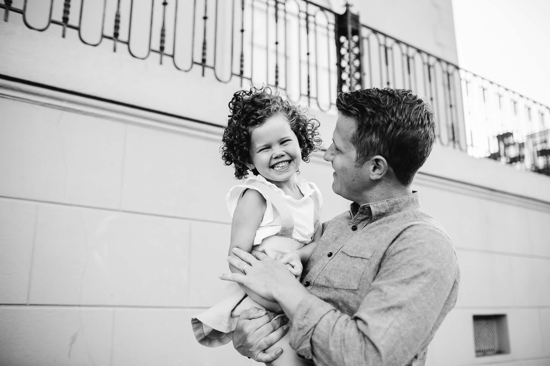 san-francisco-streets-lifestyle-family-session-1