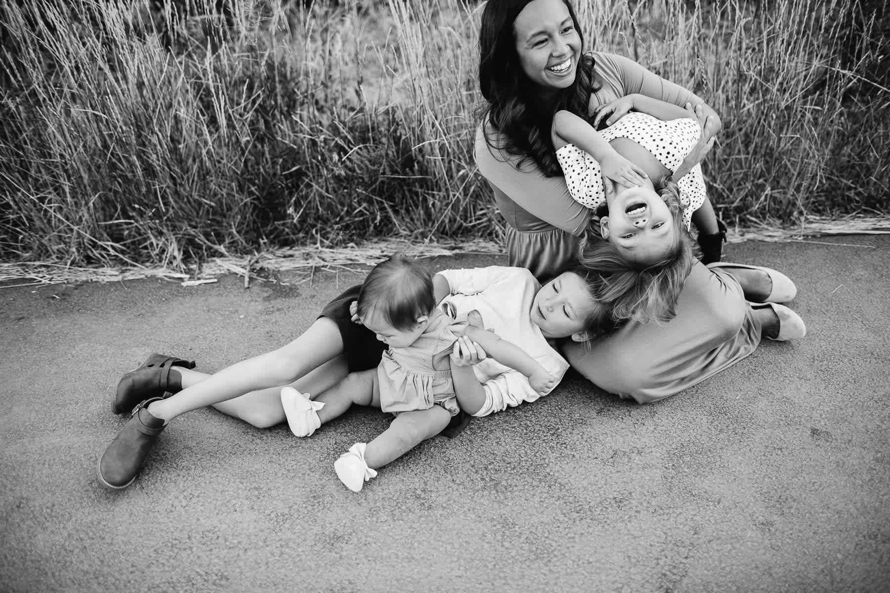 salt-lake-city-family-lifestyle-phtpographer-golden-field-18