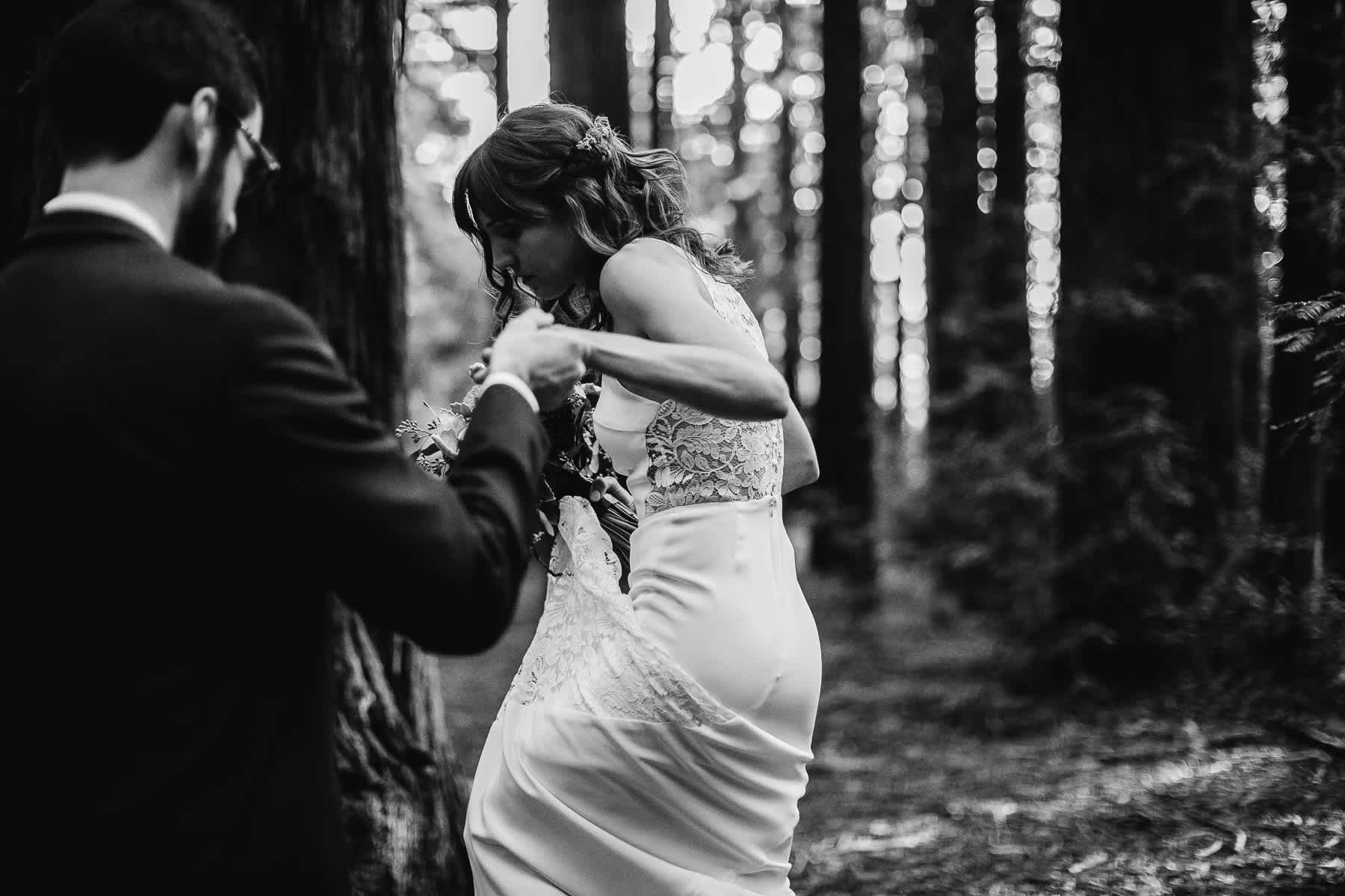 oakland-redwoods-summer-wedding-72