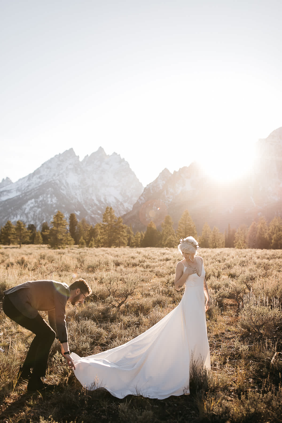 grand-teton-national-park-wyoming-elopement-48