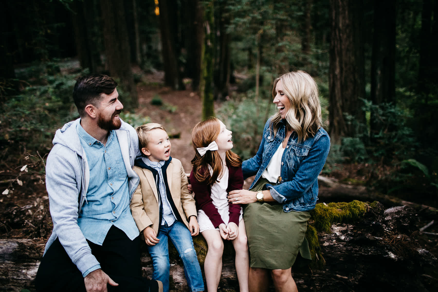 mt-tam-lifestyle-family-northern-california-photographer-15
