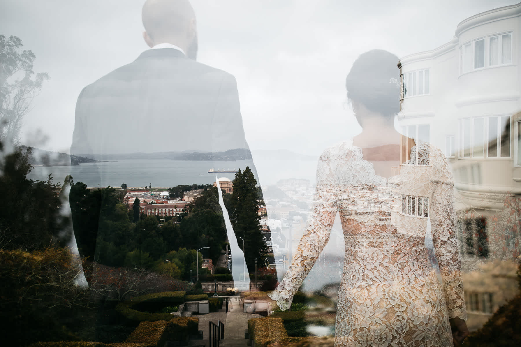 rainy-san-francisco-city-hall-presidio-elopement-71