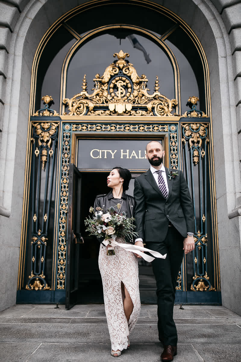 rainy-san-francisco-city-hall-presidio-elopement-50