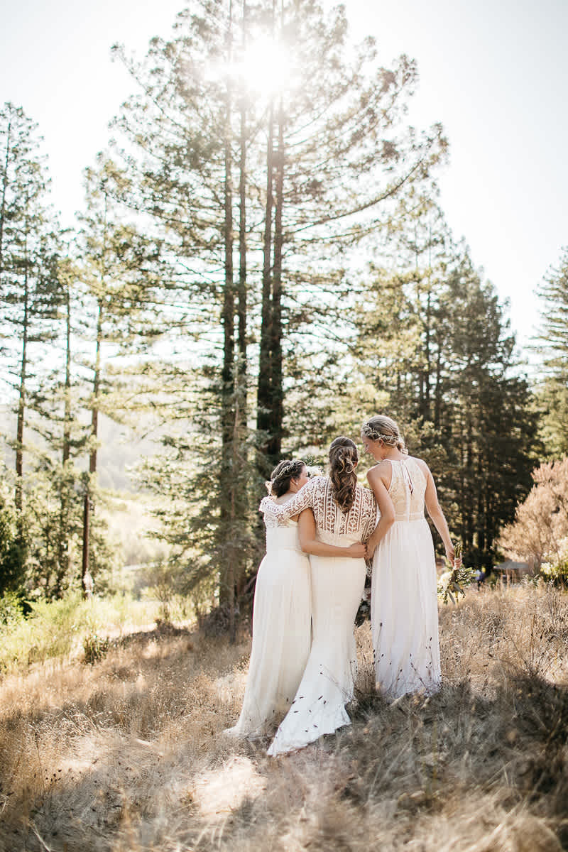 applewood-inn-Guerneville-ca-fall-wedding-day-16