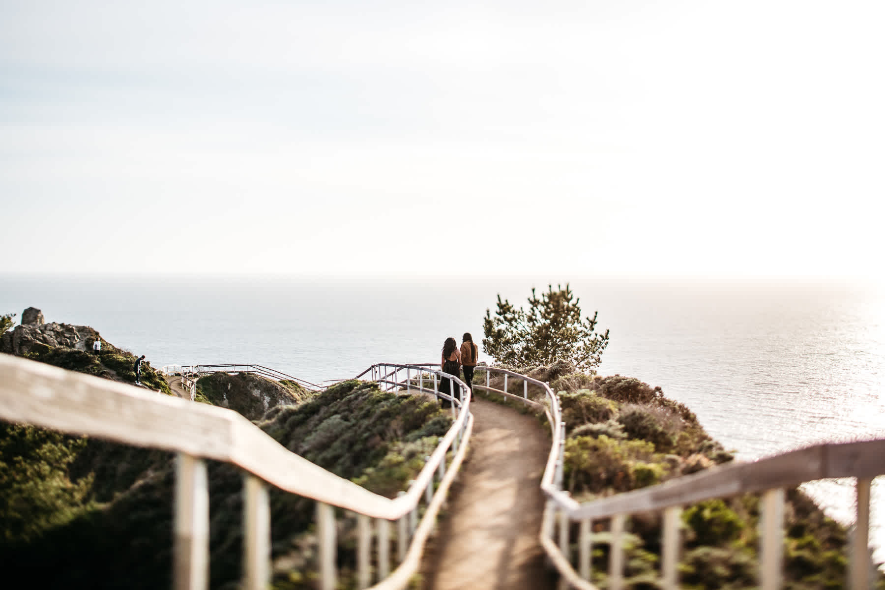 muir-beach-ca-spring-lifestyle-engagement-session-1