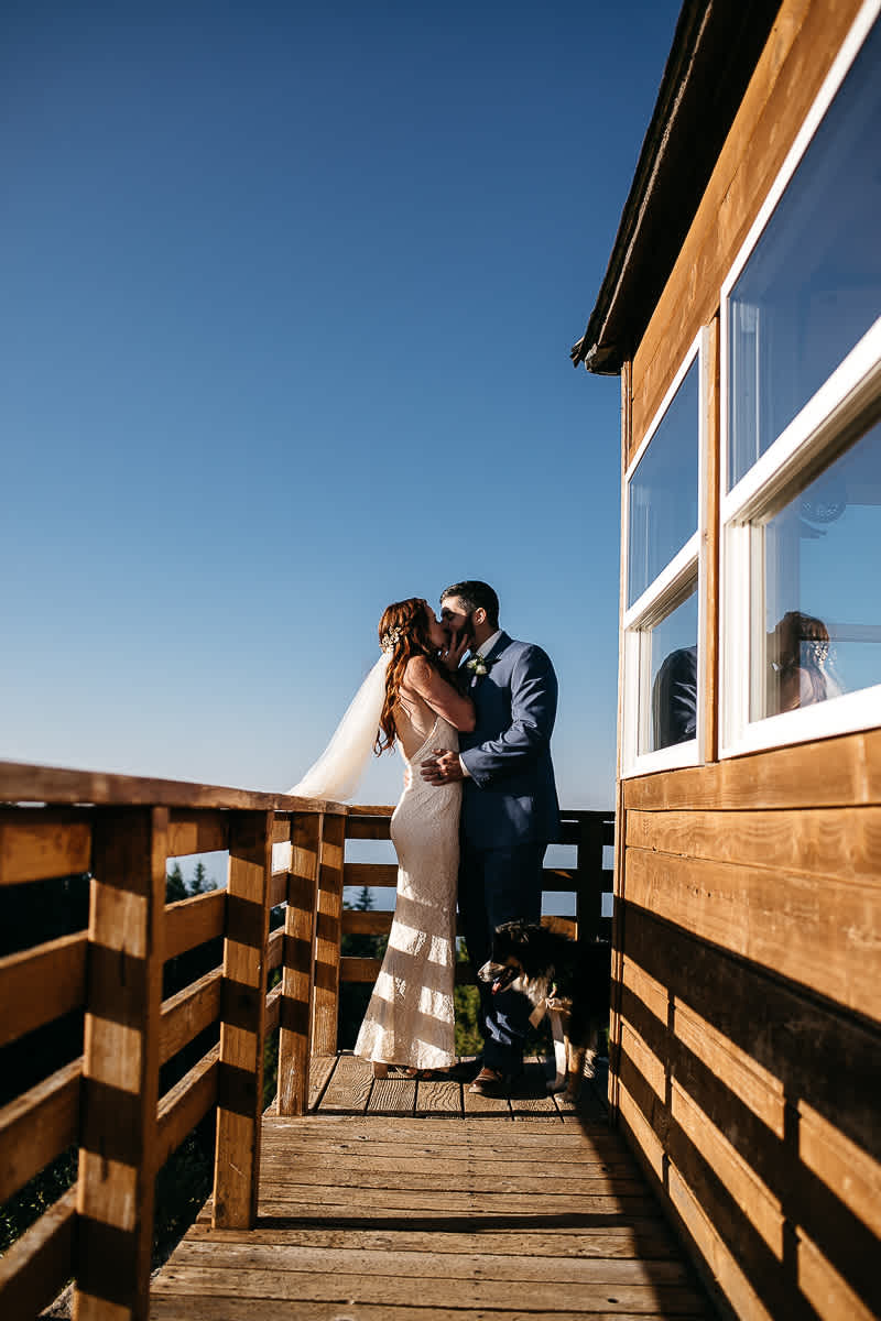 lake-tahoe-mountain-top-sunrise-elopement-ca-55