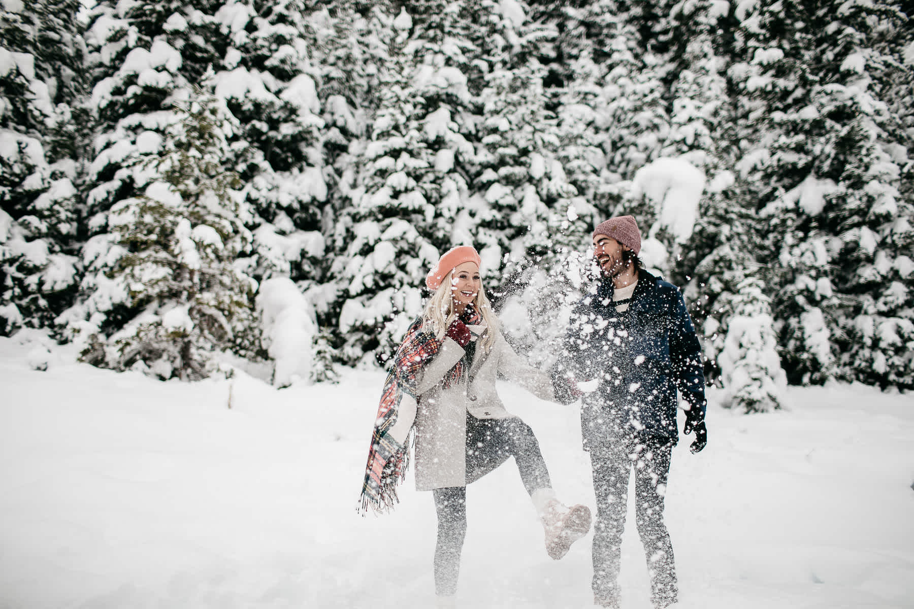 salt-lake-city-big-cottonwood-canyon-couple-session-44