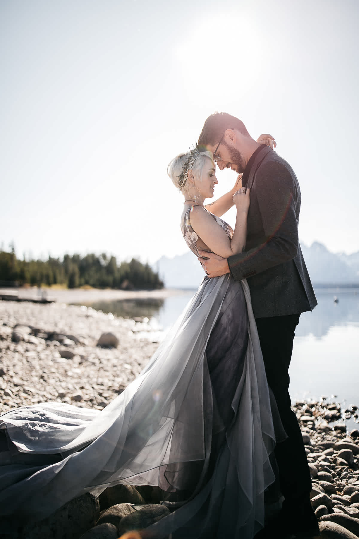 grand-teton-national-park-wyoming-elopement-30