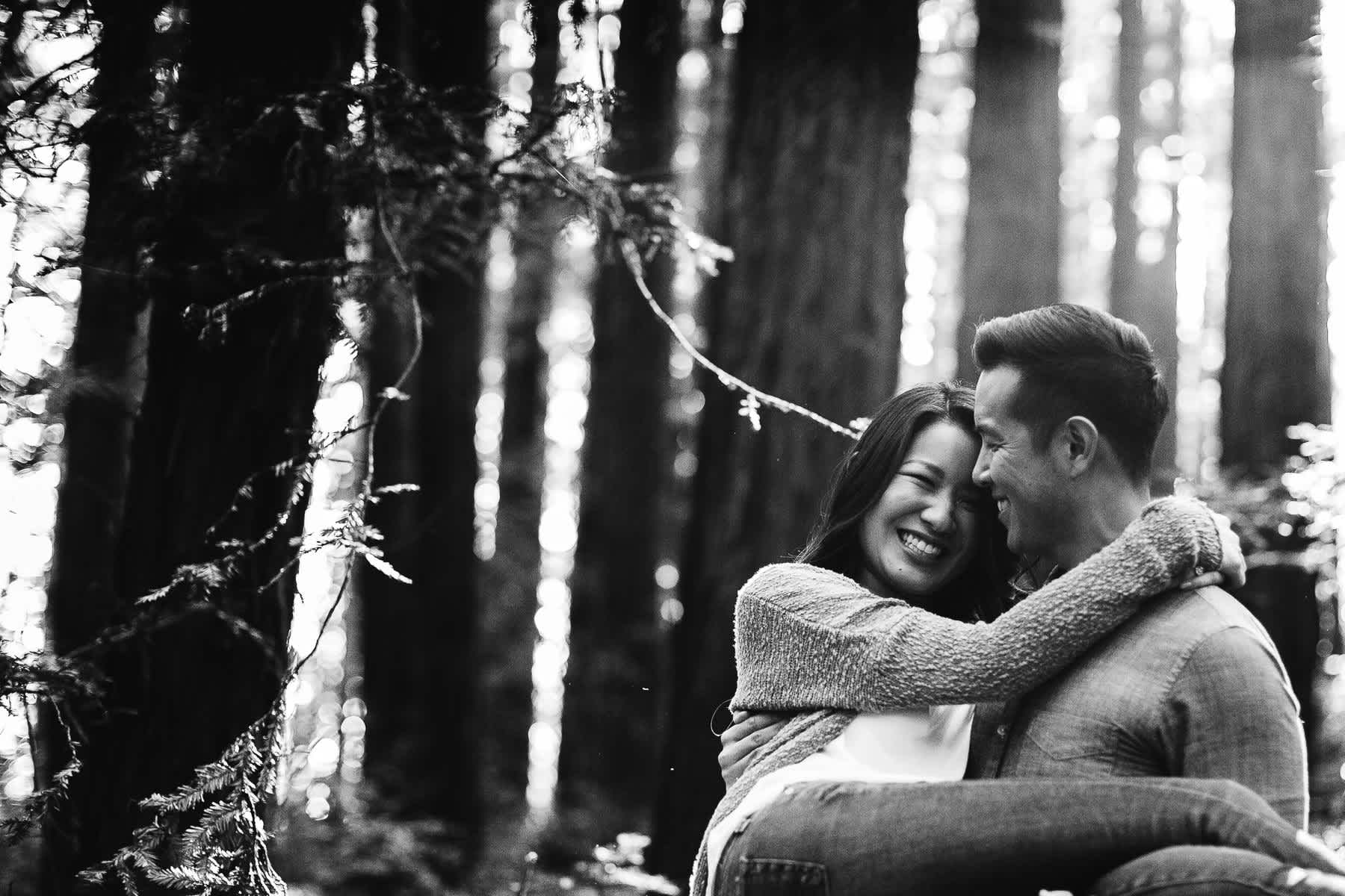 oakland-california-lifestyle-engagment-session-redwood-hills-12