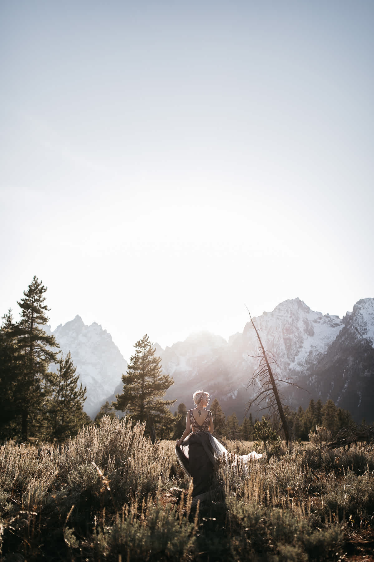 grand-teton-national-park-wyoming-elopement-41