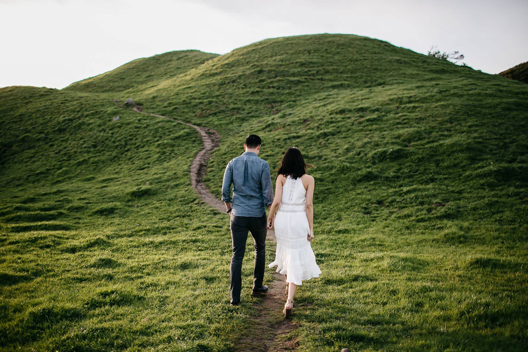 oakland-california-lifestyle-engagment-session-redwood-hills-47