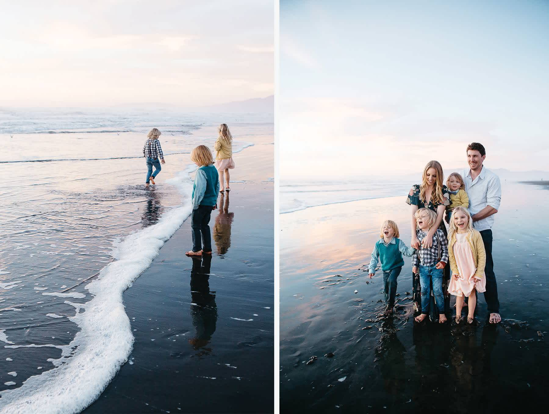 ocean-beach-lifestyle-family-session-san-francisco-photographer