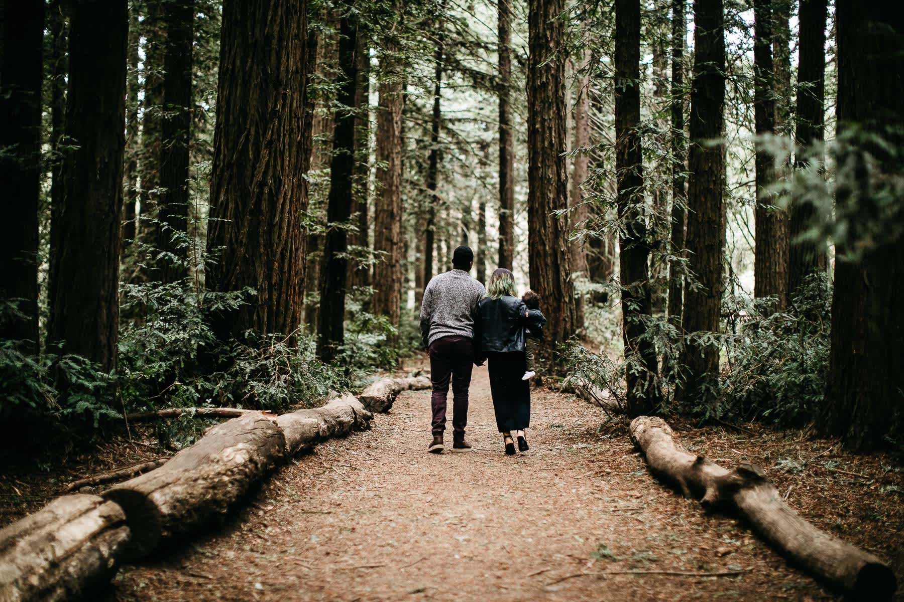 oakland-redwoods-urban-family-session-25