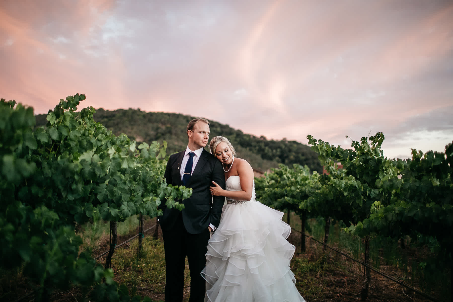 kirigin-cellars-gilroy-summer-sunset-wedding-86