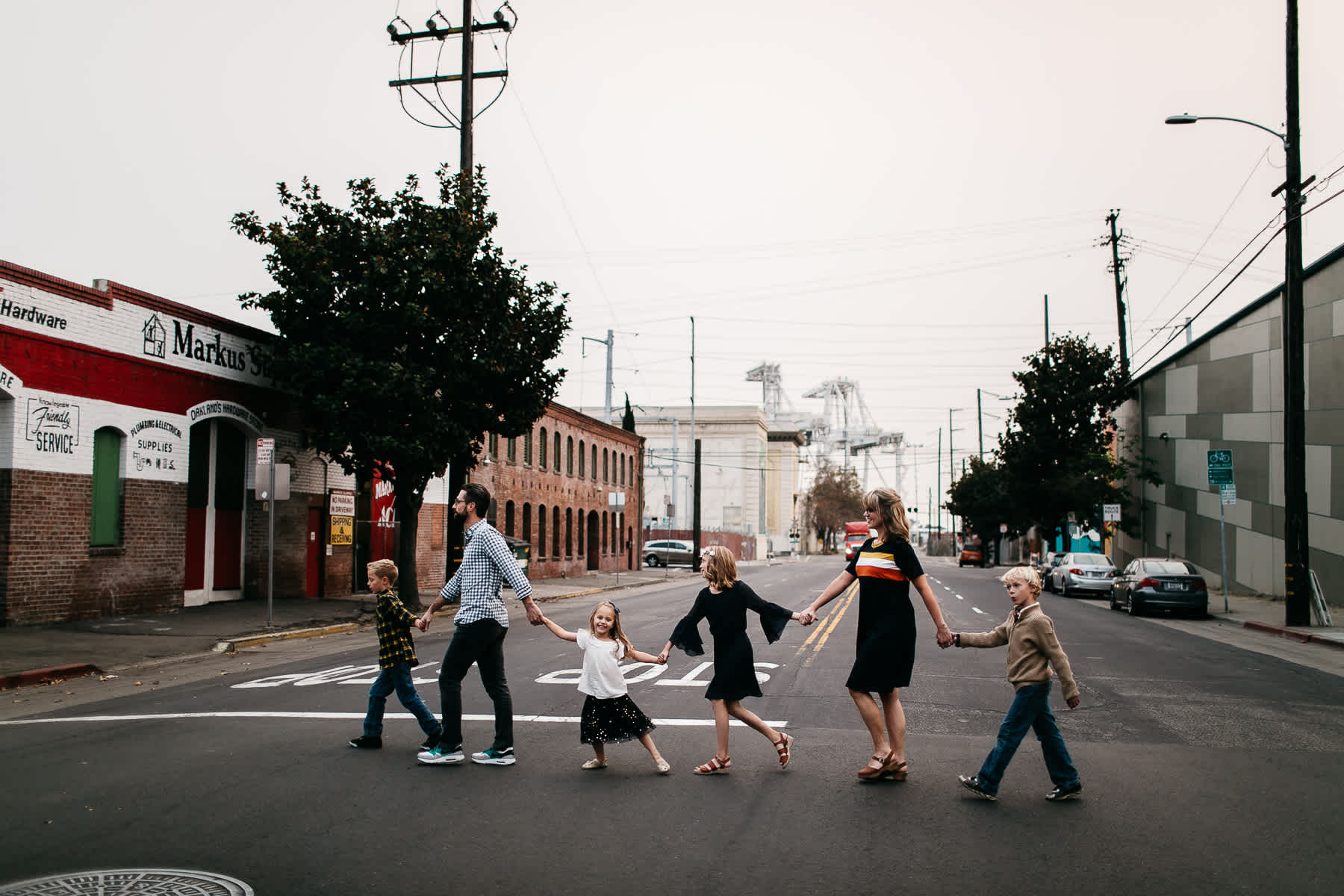 downtown-oakland-lifestyle-family-session-20