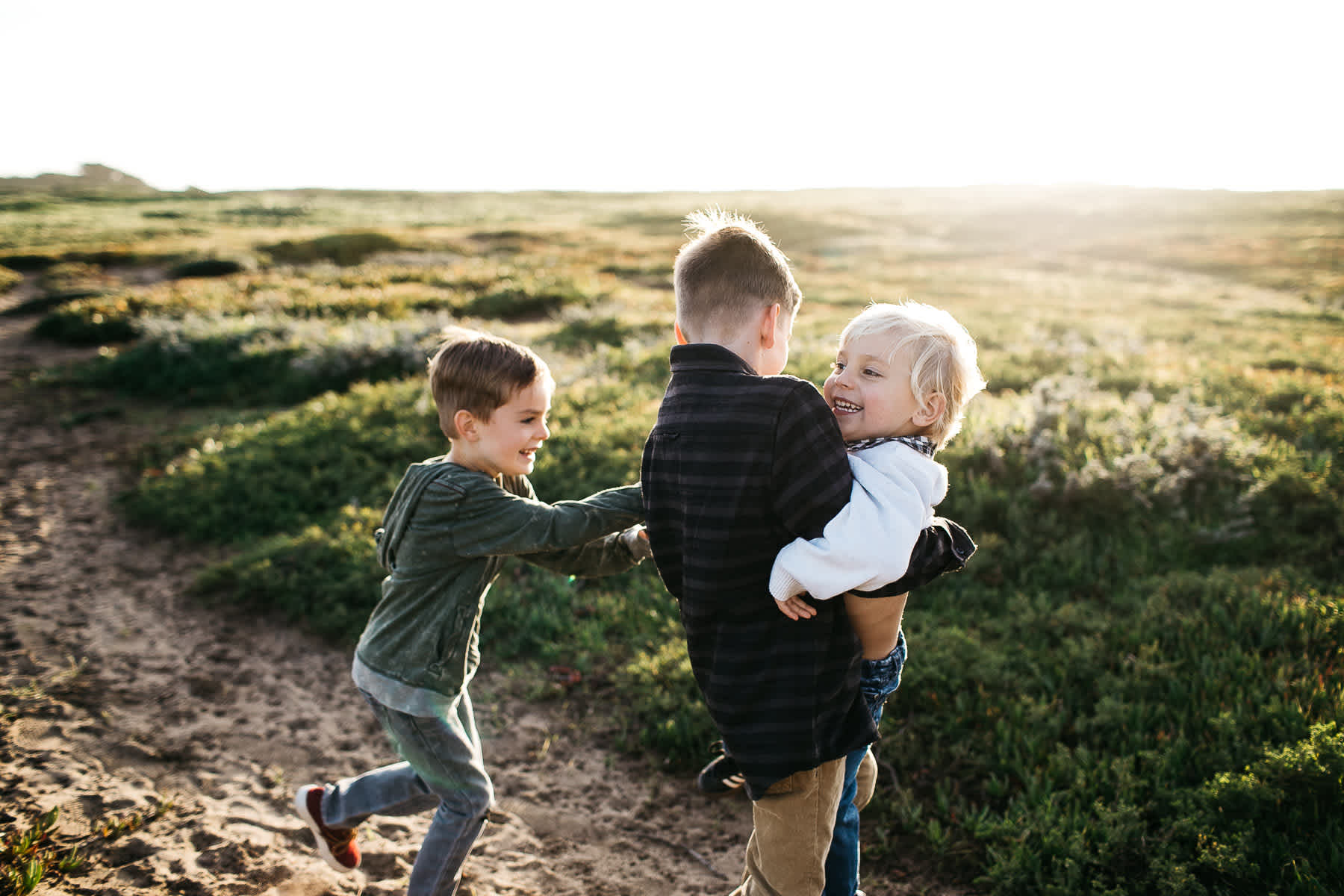 fort-funston-lifestyle-family-session-san-fracisco-7