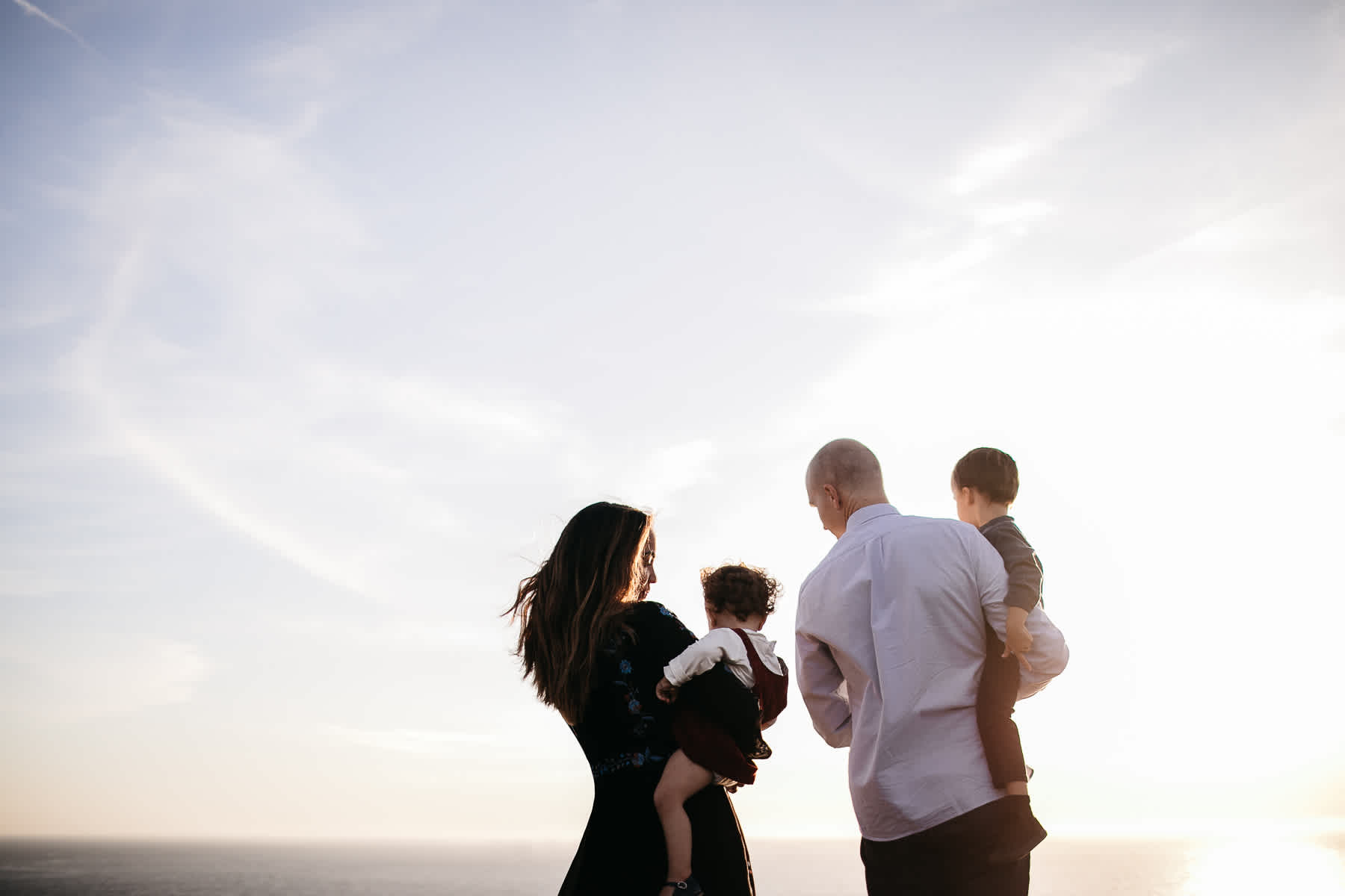 fort-funston-fall-family-lifestyle-session-12