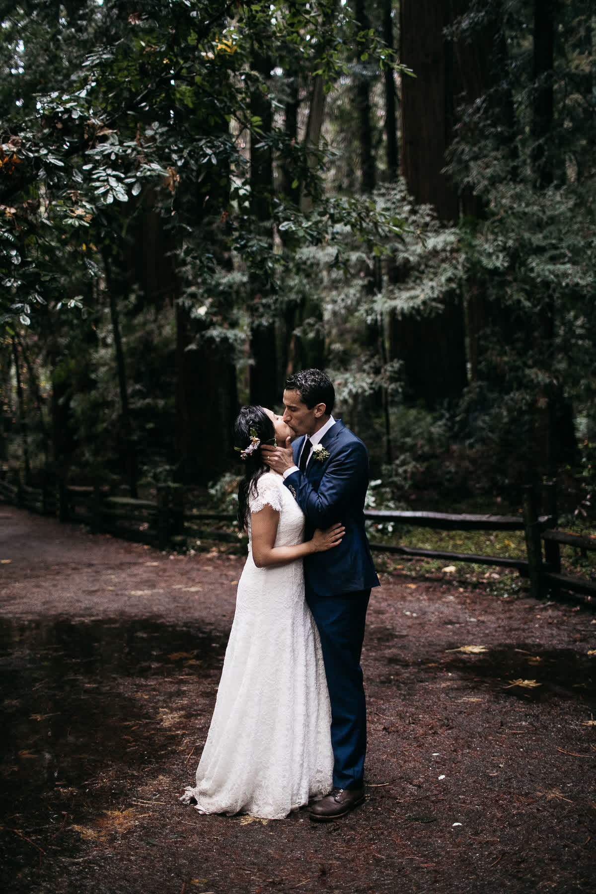 santa-cruz-redwoods-henry-cowell-rainy-elopement-photographer-78