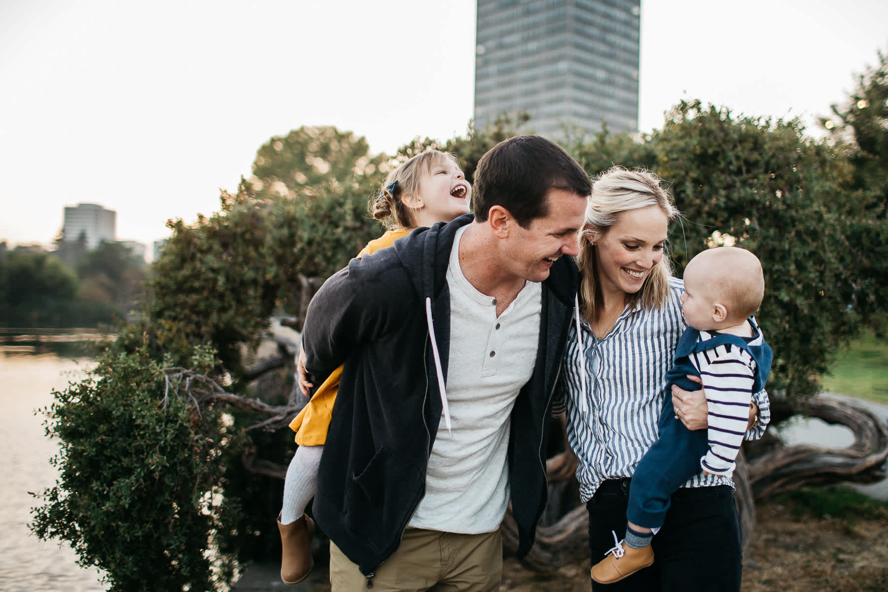 oakland-ca-lake-merritt-family-lifestyle-session-37