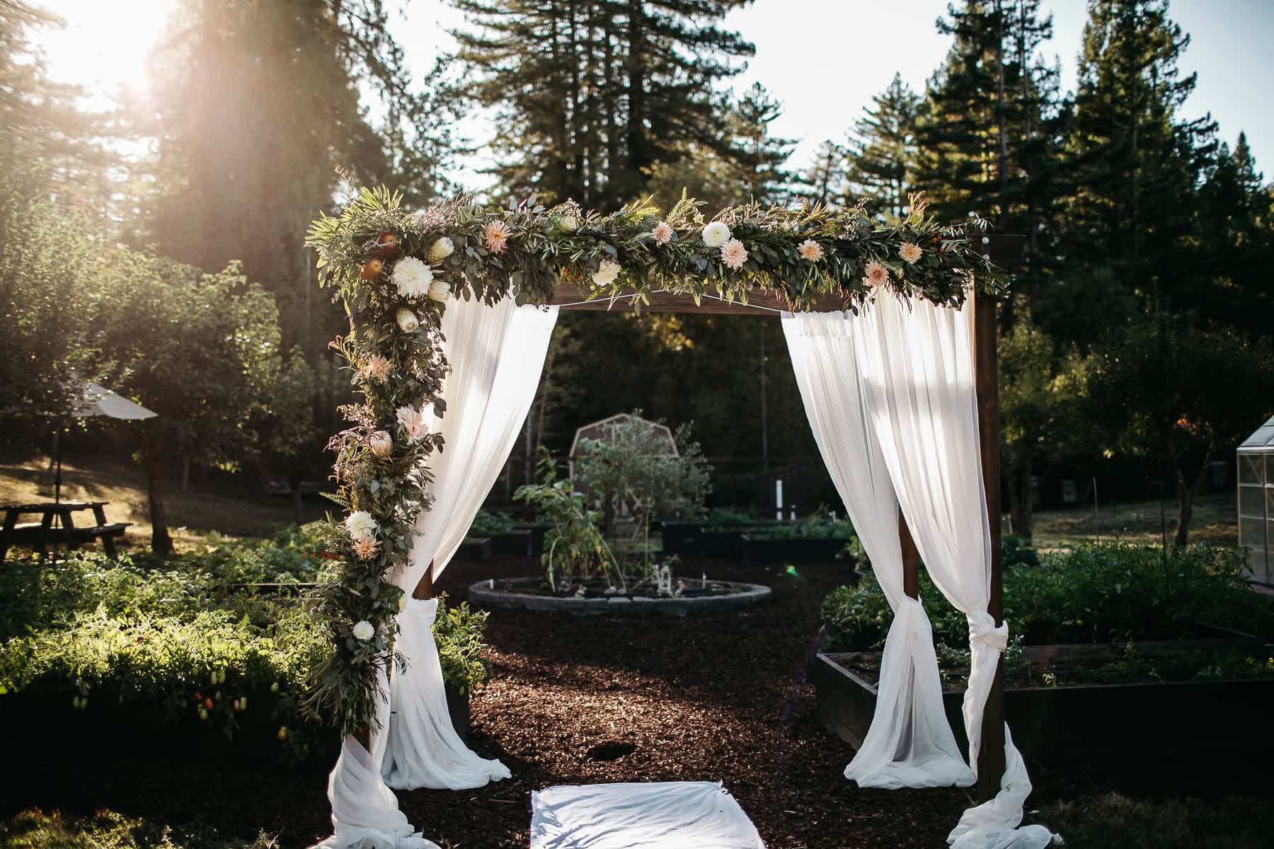 applewood-inn-Guerneville-ca-fall-wedding-day-27