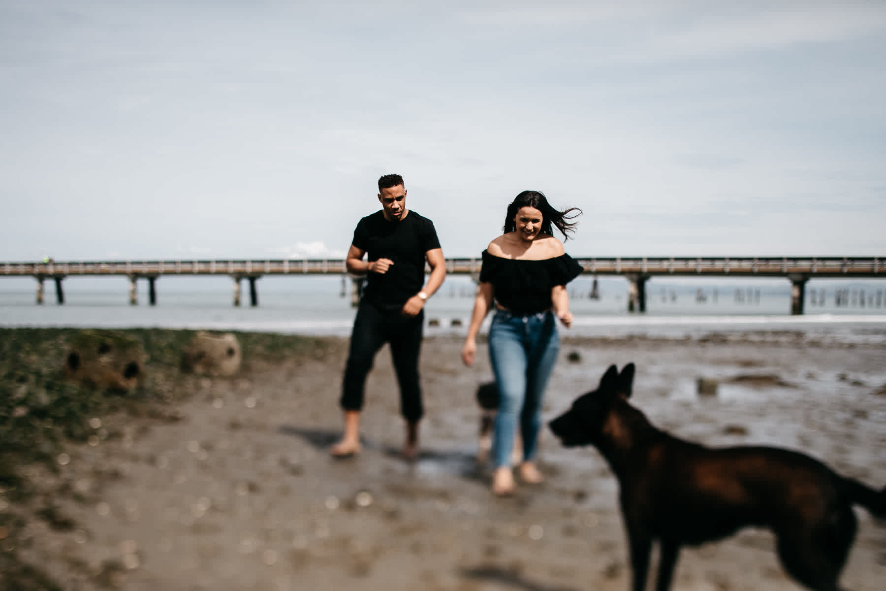 point-pinole-shoreline-couple-rocky-coastal-session-33